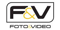 F & V