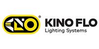 KINO FLO LIGHTING SYSTEMS
