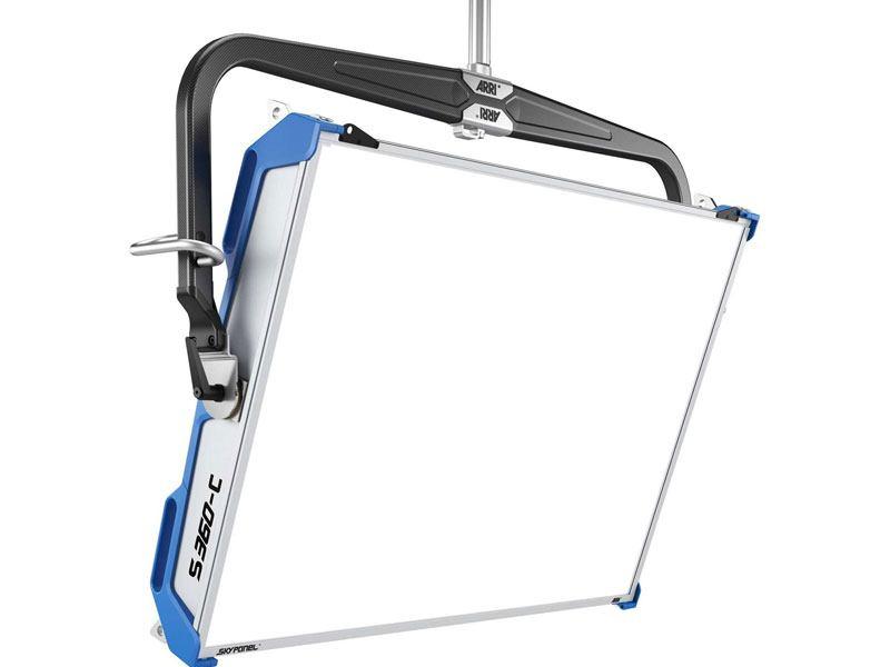 arri-skypanel-led-panel